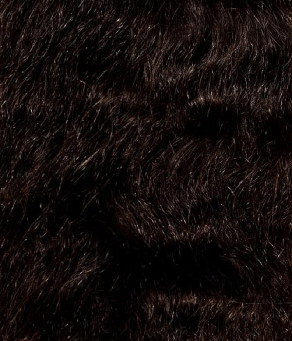 Raw Indian Hair Curly Extensions