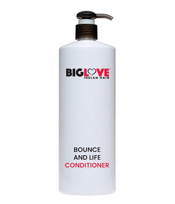 Best Conditioner For Raw Indian Hair Bundles