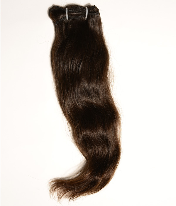 Best Raw Indian Hair Bundles from India