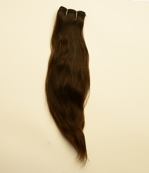 Shop Raw Indian Hair Bundles from India