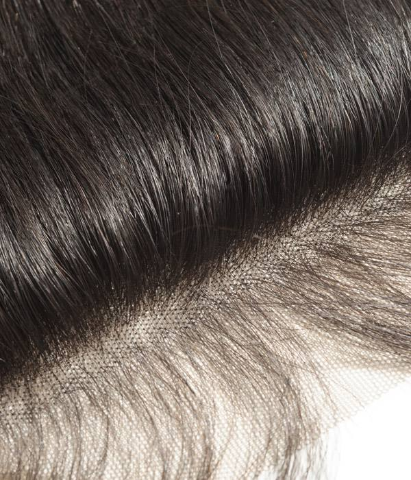 Shop Raw Indian Hair Closures HD Lace
