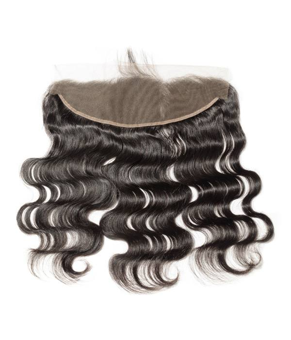 Buy Raw Indian Hair Frontal