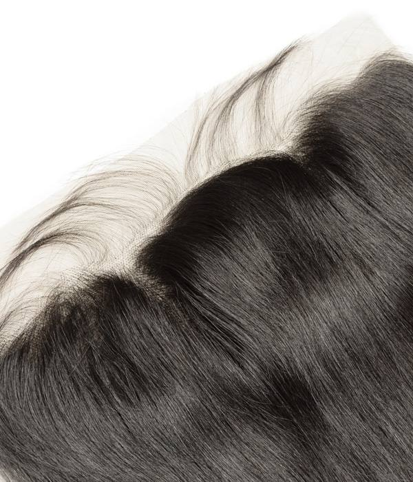Shop Raw Indian Hair Frontal